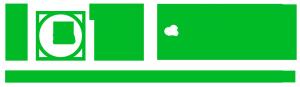 IOT-Logo-png