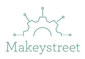 Makeystreet logo