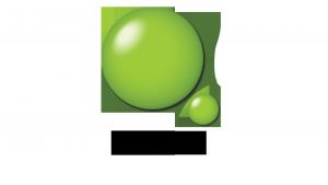 Qyuki-logo-black-Final