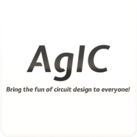 agic_twitter_icon_revised